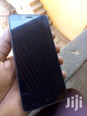 Tecno Pop1   Mobile Phones for sale in Greater Accra, Burma Camp
