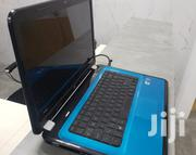 Laptop HP Pavilion G6 4GB Intel Core i3 HDD 500GB | Laptops & Computers for sale in Greater Accra, Dansoman