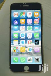 Apple iPhone 6 64 GB Silver | Mobile Phones for sale in Eastern Region, New-Juaben Municipal