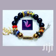 Customized Bracelets | Jewelry for sale in Ashanti, Atwima Nwabiagya