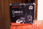 Godox Cells II-C | Cameras, Video Cameras & Accessories for sale in Greater Accra, Teshie new Town