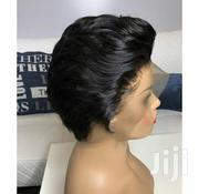 Pixie Cut Frontal Wig Cap | Hair Beauty for sale in Greater Accra, Ga South Municipal