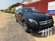 New Mercedes-Benz GLA-Class 2016 Black | Cars for sale in Greater Accra, Achimota