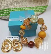 Nan's Exclusive Beaded Accessories | Jewelry for sale in Eastern Region, Akuapim North