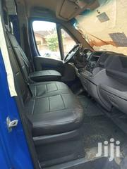 Fiat Ducato | Heavy Equipments for sale in Greater Accra, Accra Metropolitan