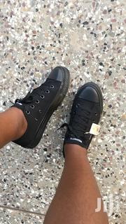 All-star Converse | Shoes for sale in Greater Accra, Alajo