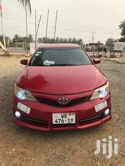 Toyota Camry 2014 Brown | Cars for sale in Greater Accra, Accra Metropolitan