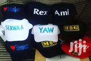 Cap Customize | Clothing Accessories for sale in Greater Accra, Ashaiman Municipal