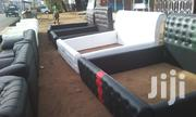 John Sofa Bed | Furniture for sale in Greater Accra, Achimota
