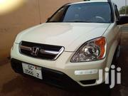 Honda Crv 2004 | Cars for sale in Greater Accra, Adenta Municipal