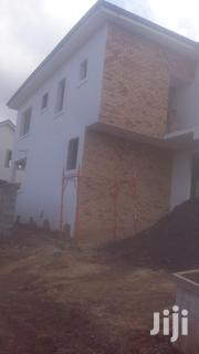 Screeding And Painting Building Works Of All Kinds | Building & Trades Services for sale in Greater Accra, Achimota