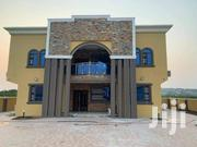 Newly Built 5 Bedrooms House For Sale At Dansoman | Houses & Apartments For Sale for sale in Greater Accra, Accra Metropolitan