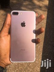 Apple iPhone 7 Plus 128 GB Gold | Mobile Phones for sale in Greater Accra, Airport Residential Area