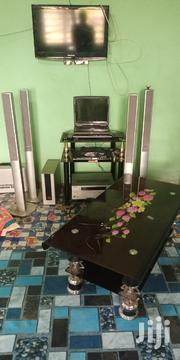For Sale (Home Gadgets) | Home Appliances for sale in Volta Region, South Tongu