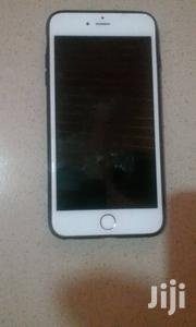 Apple iPhone 6s Plus 64 GB Pink   Mobile Phones for sale in Greater Accra, North Ridge