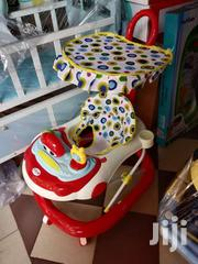 Baby Walker | Children's Gear & Safety for sale in Greater Accra, Agbogbloshie