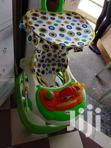 Baby Walker | Children's Gear & Safety for sale in Agbogbloshie, Greater Accra, Nigeria