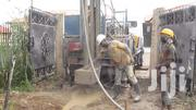Borehole Construction In Adenta | Automotive Services for sale in Greater Accra, Adenta Municipal