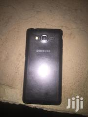 Samsung Galaxy Grand Prime 8 GB Black   Mobile Phones for sale in Greater Accra, Achimota