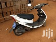 Kymco 2018 White | Motorcycles & Scooters for sale in Greater Accra, Accra new Town
