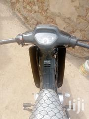 Luojia LJ110-10 2019 Black | Motorcycles & Scooters for sale in Brong Ahafo, Kintampo North Municipal