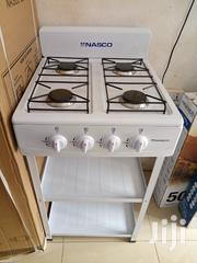 Portable Stand Gascooker Nasco | Kitchen Appliances for sale in Greater Accra, Achimota