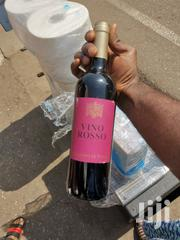 Italian Wine | Meals & Drinks for sale in Ashanti, Kumasi Metropolitan