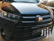 Toyota Highlander 2018 SE 4x4 V6 (3.5L 6cyl 8A) Black | Cars for sale in Greater Accra, Accra Metropolitan