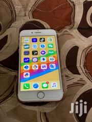 Apple iPhone 6s 64 GB Pink | Mobile Phones for sale in Greater Accra, Accra Metropolitan
