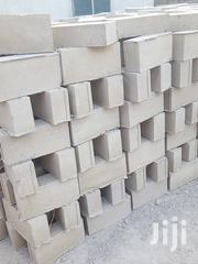 Selling Blocks | Building Materials for sale in Greater Accra, Ga East Municipal