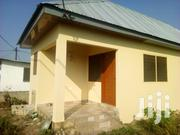 Chamber and Hall Self Contain for Rent | Houses & Apartments For Rent for sale in Greater Accra, Tema Metropolitan