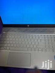 Laptop HP Pavilion X360 15t 12GB Intel Core i7 HDD 1T | Laptops & Computers for sale in Greater Accra, Accra Metropolitan