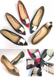 Ladies Flat Shoes | Shoes for sale in Central Region, Awutu-Senya