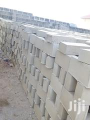 Sand Blocks For Sale | Building Materials for sale in Greater Accra, Ga East Municipal