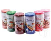 Biscotto Delicious Wafer Sticks | Meals & Drinks for sale in Greater Accra, Achimota