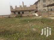 Land for Sale at Lakeside | Land & Plots For Sale for sale in Greater Accra, Adenta Municipal