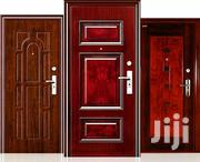 All Types Of Building Doors Available | Doors for sale in Greater Accra, East Legon