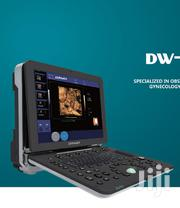 DW-P6 3D/4D Ultrasound Machine | Medical Equipment for sale in Greater Accra, East Legon (Okponglo)