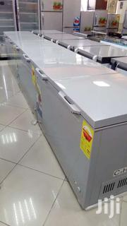 RANSWIAF HOME APPLIANCES [FRIDGES/TV'S/AIR CONDITIONS /GAS COOKERS] | Kitchen Appliances for sale in Greater Accra, Accra Metropolitan