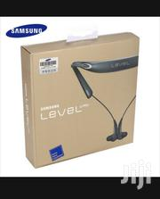 Samsung Level U Pro | Headphones for sale in Greater Accra, Ga East Municipal