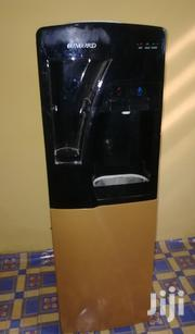 Water Dispenser for Sale. | Kitchen Appliances for sale in Greater Accra, Achimota