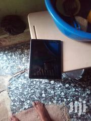 Apple iPad 2 Wi-Fi + 3G 16 GB Silver | Tablets for sale in Greater Accra, East Legon (Okponglo)