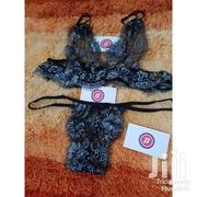 Bra Set | Clothing Accessories for sale in Greater Accra, Cantonments