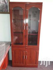 Bookshelves | Furniture for sale in Western Region, Ahanta West
