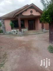 3executive Bedroom Flat Self Compund For Sale At ADENTA New Legon. | Houses & Apartments For Sale for sale in Greater Accra, East Legon