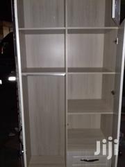 2 Door Wardrobe | Furniture for sale in Greater Accra, Kwashieman