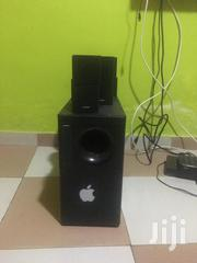 Bose Acoustimass 10 Home Theatre | Audio & Music Equipment for sale in Greater Accra, Achimota
