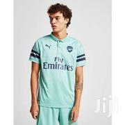 2018/2019 Arsenal Third Jersey | Sports Equipment for sale in Greater Accra, Okponglo