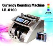 Money Counting Machine With MG/UV/MG/MR/DD | Store Equipment for sale in Greater Accra, Achimota