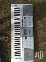 Yamaha Keyboard | Musical Instruments & Gear for sale in Greater Accra, Adenta Municipal